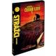 Strážci - Watchmen: Příběhy Černé lodě (DVD)
