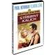 Stříbrný kalich - Edice Paul Newman filmová série (DVD)