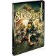 Sucker Punch (DVD)