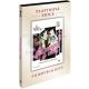 Sullivanovy cesty - Edice Platinová edice filmových hitů (DVD)