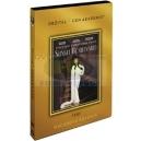 Sunset Boulevard - Edice Oscarová edice (DVD) - ! SLEVY a u nás i za registraci !