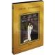 Sunset Boulevard - Edice Oscarová edice (DVD)
