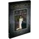 Sunset Boulevard - Edice Největší filmové klenoty (DVD)