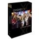 Super drbna 1. série 5DVD (DVD)