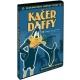 Super hvězdy Looney Tunes: Kačer Duffy - Rozčarovaný kvákal (DVD)