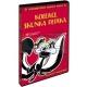 Super hvězdy Looney Tunes: Kolekce skunka Pepíka (DVD)