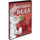 Super hvězdy Looney Tunes: Králiček Bugs - Neobyčejný ušák (DVD)