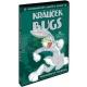 Super hvězdy Looney Tunes: Králíček Bugs - Neposedný dareba (DVD)
