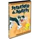Super hvězdy Looney Tunes: Sylvester a Tweety (DVD)