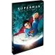 Superman se vrací (DVD)
