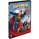 Superman vs Elita (DVD)