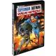 Superman vs. Batman: Veřejní nepřátelé (DVD)
