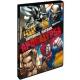Superman / Batman: Apokalypsa (DVD)