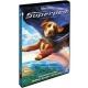 Superpes (DVD)