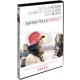 Svatba podle Margot (DVD)