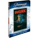Svědek S.E. - Paramount Stars  (DVD) - ! SLEVY a u nás i za registraci !