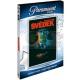Svědek S.E. - Paramount Stars  (DVD)