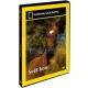 Svět koní (National Geographic) (DVD)