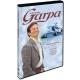 Svět podle Garpa (DVD)