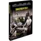 Swordfish: Operace hacker (DVD)