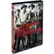 Synové Katie Elderové (DVD)