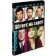Šéfové na zabití (DVD)