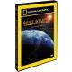 Šest stupňů, které mohou změnit svět (National Geographic) (DVD)