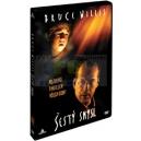 Šestý smysl (DVD) - ! SLEVY a u nás i za registraci !