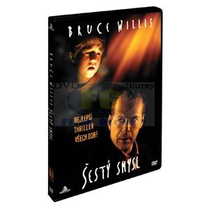 https://www.filmgigant.cz/12165-15645-thickbox/sesty-smysl-dvd.jpg