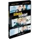Šílená / Krásný (DVD)