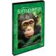Šimpanzi - Edice Disney Nature (DVD)