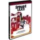 Špinavé ulice - Speciální edice (DVD)