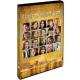 Šťastný Nový rok (DVD)
