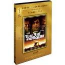 Tahle země není pro starý - Oscarová edice (DVD) - ! SLEVY a u nás i za registraci !