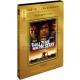 Tahle země není pro starý - Edice Oscarová edice (DVD)