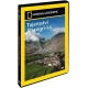 Tajemství Shangri-La (National Geographic) (DVD)