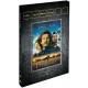 Tanec s vlky - Edice Největší filmové klenoty (DVD)