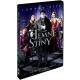 Temné stíny (DVD)