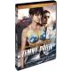 Temný příliv (DVD)