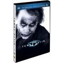 Temný rytíř - Premium Collection (DVD) - ! SLEVY a u nás i za registraci !