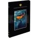 Temný rytíř (Batman) - Edice Warner Bestsellers (DVD)