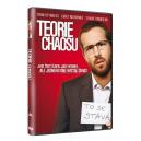 Teorie chaosu (DVD) - ! SLEVY a u nás i za registraci !