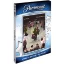 Terminál - Paramount Stars (DVD) - ! SLEVY a u nás i za registraci !