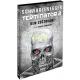 Terminátor 2: Den zúčtování 2DVD SPECIÁLNÍ EDICE (O-RING) (DVD)