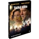 Těžká váha (DVD) - ! SLEVY a u nás i za registraci !