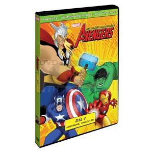 https://www.filmgigant.cz/12225-15764-thickbox/the-avengers-nejmocnejsi-hrdinove-sveta-1-dvd.jpg