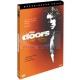 The Doors 2DVD (DVD)