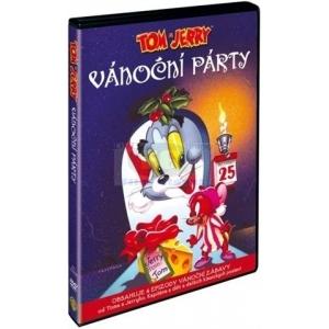 https://www.filmgigant.cz/12291-11713-thickbox/tom-a-jerry-vanocni-party-dvd.jpg