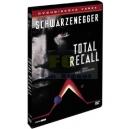 Total Recall 2DVD Speciální edice (DVD)