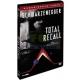 Total Recall (1990) 2DVD SPECIÁLNÍ EDICE (DVD)